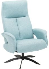 Budget Home Store Relaxfauteuil Famous