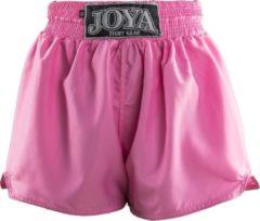 Joya Kickboksbroek 23 - Roze
