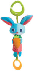 Blauwe Tiny Love Wind Chime - Thomas Rabbit. Windspiel