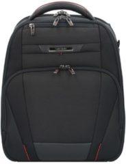 Pro-DLX 5 Business Rucksack 41 cm Laptopfach Samsonite black