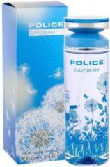 Porsche Design Police Daydream - 100ml - Eau de toilette