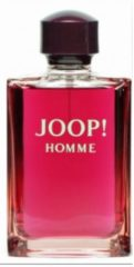 MULTI BUNDEL 2 stuks Joop! Homme Eau De Toilette Spray 200ml
