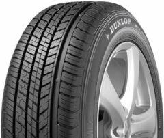 Universeel Dunlop Grandtrek ST 30 225/60 R18 100H