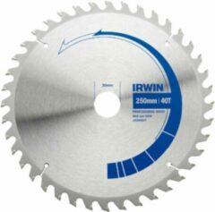 Irwin Cirkelzaagblad - 184 x 40 mm