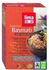 Lima Rijst basmati 500 Gram