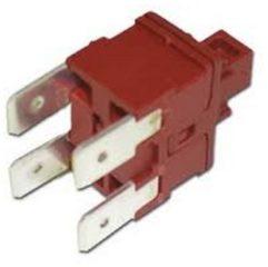 Karcher Kärcher Schalter für Hochdruckreiniger 9.085-034.0