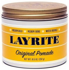 Layrite - Original Pomade