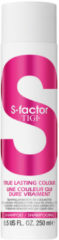 TIGI Reinigung & Pflege Haarshampoo 250.0 ml