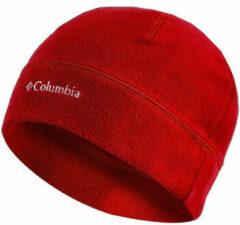 Rode Muts Columbia