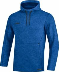 Blauwe Jako - Training Sweat Premium - Heren - maat XL