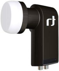 Inverto LNB BLACK Premium Selected Twin 40mm LNB Inverto bunt/multi