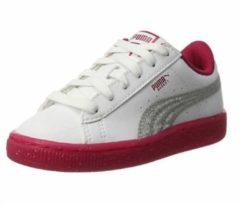 Sportschuhe Puma weiß