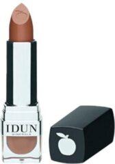 IDUN Minerals - Lipstick Matt Krusbär