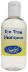 Ginkel's Shampoo Tea Tree (200ml)