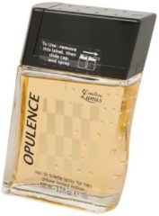 Jean Pierre Sand Opulence for men Eau de Toilette 100ml