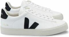 Veja Campo Chromefree dames sneakers