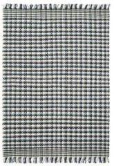 Brink & Campman Vloerkleed Atelier Coco 49908 - Brink en Campman-[Afmetingen:140 x 200 cm]-[Afmetingen:140 x 200 cm - (S)]