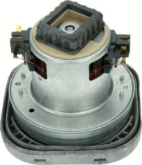 Nilfisk Motor für Staubsauger 82216002
