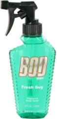 Parfums De Coeur Bod Man Fresh Guy - Fragrance body spray - 236 ml