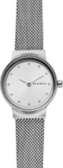 Skagen SKW2715 Freja 26 mm Dameshorloge
