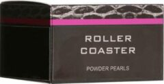 Vipera Roller Coaster Powder Peals illuminating powder in the beads 25g