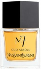 Yves Saint Laurent La Collection M7 Oud Absolu Eau de Toilette 80 ml