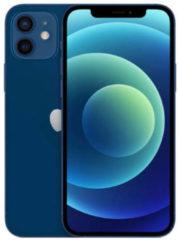 Apple iPhone 12 64 GB (blauw)