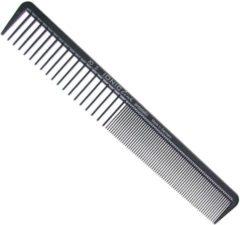 Hercules Sägemann Haarpflege Schneidekämme Iconic Line Schneidekamm Modell IO2 1 Stk.