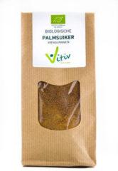 Vitiv Palm Suiker (500g)