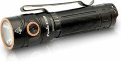Fenix E30R zaklamp, 1600 lumen
