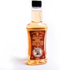 Schorem Reuzel Grooming Tonic 350 ml
