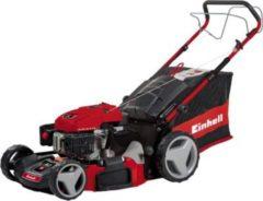 Einhell GC-PM 56 S HW Benzin-Rasenmäher