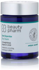 BeautyPharm Tagescreme