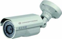 Conceptronic CCAM700V42 - Überwachungskamera