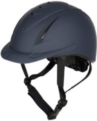 Blauwe Harry's Horse - Veiligheidscap - Chinook navy - M/L