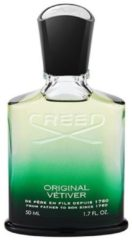 Creed - Eau de parfum - Original Vetiver - 50 ml