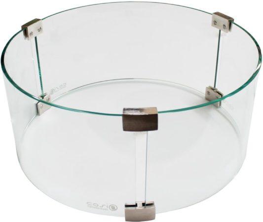 Afbeelding van Cosi Round Glass Set - Laagste prijsgarantie!