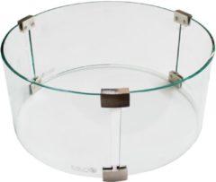 Cosi Round Glass Set - Laagste prijsgarantie!