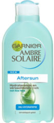 Garnier (public) Garnier Ambre Solaire Aftersun - 200 ml (buitenlandse verpakking)