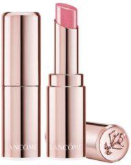 Rode Lancome Lancôme L'Absolue Mademoiselle Shine Lipstick 3.2 gr