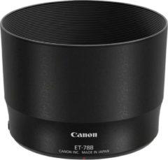 Canon 2310C001 lenskapje 20 cm
