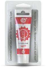 Rainbow Dust RD ProGel® Eetbare Rode Voedselkleurstof Gel Rood