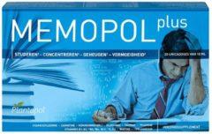Purasana Mattisson Plantapol Memopol Amp 20X10