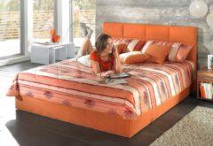 Westfalia Schlafkomfort Polsterbett, in 3 verschiedenen Ausführungen