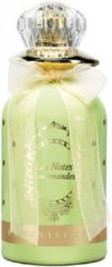 Reminiscence Heliotrope - 100 ml - Eau de Parfum
