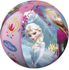 Disney Opblaas | Strandballen - Frozen Strandbal 50cm