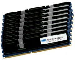 OWC DIMM 128 GB DDR3-1333 ECC DR Octo-Kit, Arbeitsspeicher