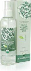 Alteya Organics Biologisch Bulgaars Witte Rozenwater (Rosa Alba) – 250 ml spray