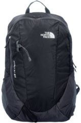 The North Face KUHTAI 24 RUCKSACK 48 CM LAPTOPFACH Laptoprucksack schwarz