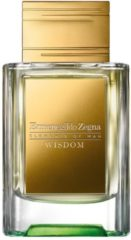 Ermenegildo Zegna Elements of Man Eau de Cologne (EdC) 50.0 ml